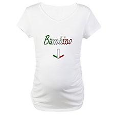 Bambino Shirt