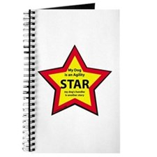 Agility Star Journal