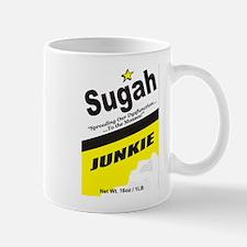 DominoSugah Small Small Mug