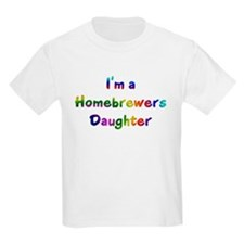 Kids - Daughter T-Shirt