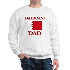 I smile/daughter T-Shirt
