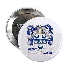 Lepine Button