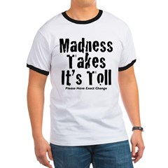 Madness T