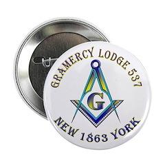 Gramercy Button