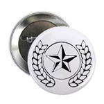 TheAgencyStar Button