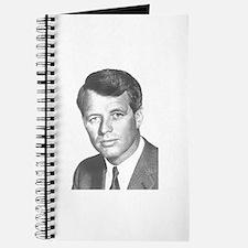 RFK Journal
