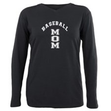 Baseball T-shirts & Gifts Rectangle Decal