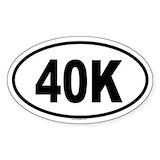 40k Single