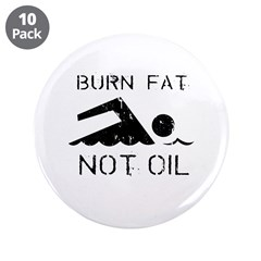 Burn fat not oil 3.5