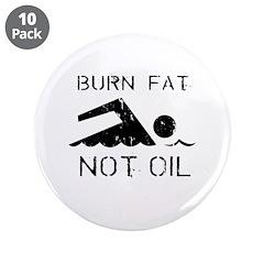 Burn fat not oil 3.5