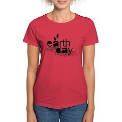 Earth Day T-shirts Tee