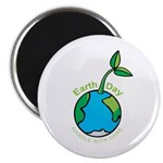 Earth Day T-shirts 2.25