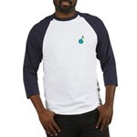 Earth Day T-shirts Baseball Jersey