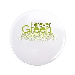 Forever Green 3.5