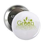 Go Green 2.25