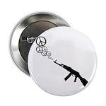 Peace Gun 2.25