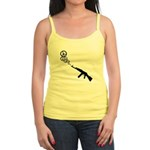 Peace Gun Jr. Spaghetti Tank