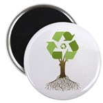 Recycling Tree 2.25