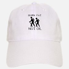 Earth Day T-shirts Baseball Baseball Cap