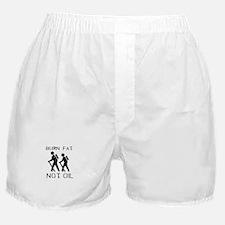 Earth Day T-shirts Boxer Shorts