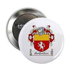 McQuillan Button