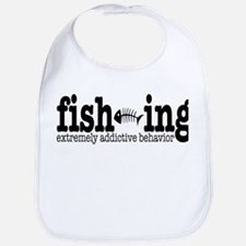 Fishing Bib