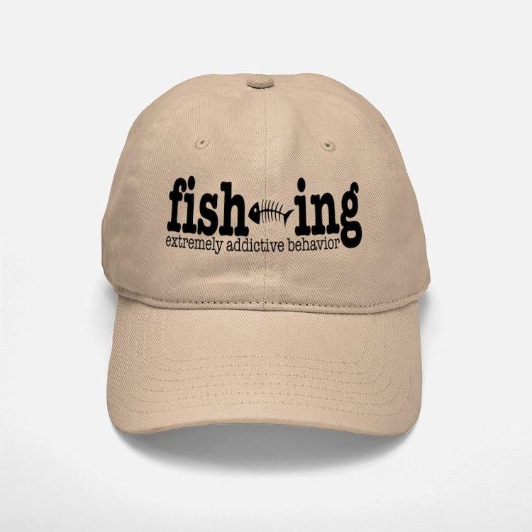 Ice fisherman hats trucker baseball caps snapbacks for Fishing baseball caps