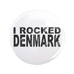 I Rocked Denmark 3.5