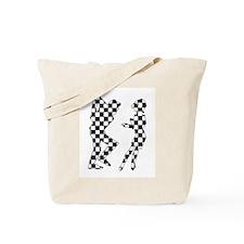 ska Tote Bag