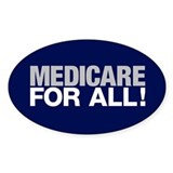 Medicare for all 10 Pack
