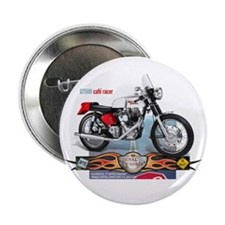 Bite the Bullet GT500 Cafe Racer Button