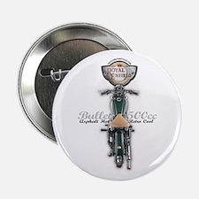 Bullet 500ES Button