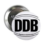 Round 'European-Look' DDB Button