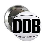 Round 'European-Look' DDB 2.25