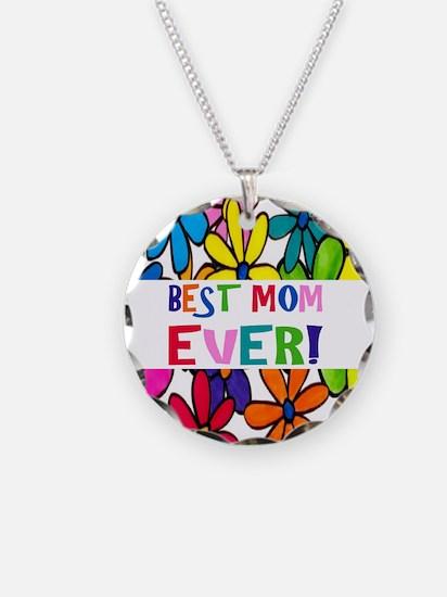 Unique 1st mothers day Necklace