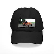 Allis Chalmers G Baseball Hat