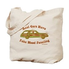 Real cars Tote Bag