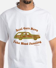 Real cars Shirt