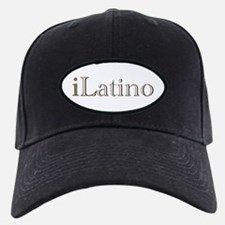 iLatino Baseball Hat