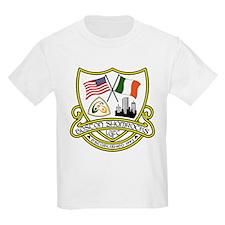Unique Gaa T-Shirt