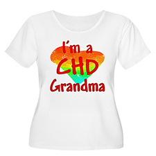 For Grandma T-Shirt