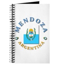 Mendoza Journal
