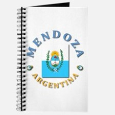 Mendoza Journal