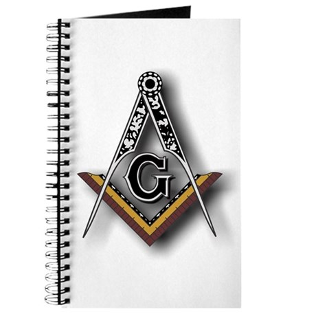 Masonic Square and Compass Journal