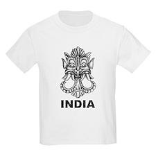 Vintage India T-Shirt