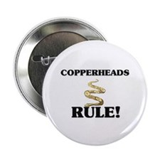"Copperheads Rule! 2.25"" Button"
