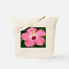 Cute Greenthumb Tote Bag
