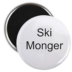 Ski Monger 2.25