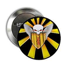 "Royal Scottish Defender 2.25"" Button"
