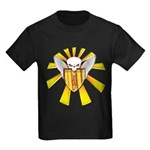 Royal Scottish Defender Kids Dark T-Shirt